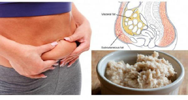 Top 10 Healthy Shortcuts to Lose Weight Quickly and Naturally!