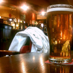Surprising Health Benefits of BEER : Several Reasons Why You Should Drink It!