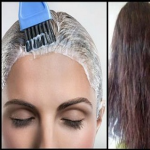 Incredible Mixture That Will Bring Your Damaged Hair Back To Life !