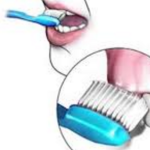 How to Brush Your Teeth Properly: 2 Minutes, Twice a Day! VIDEO