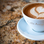 Health Benefits of Drinking Coffee…Prevents Cirrhosis of the Liver!!