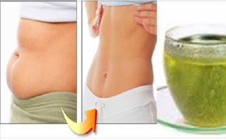 The-Secret-Weight-Loss-Recipe-Lose-10-pounds-in-Just-2-Days
