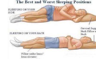 12-dangerous-Bedtime-Habits-that-you-should-Always-Avoid