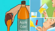 This Is What Will happen If You Drink Apple Cider Vinegar Before You Go To Bed